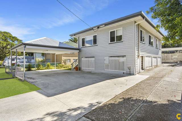 351 Rode Road, Wavell Heights QLD 4012