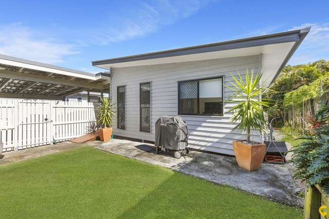 351a Rode Road, Wavell Heights QLD 4012