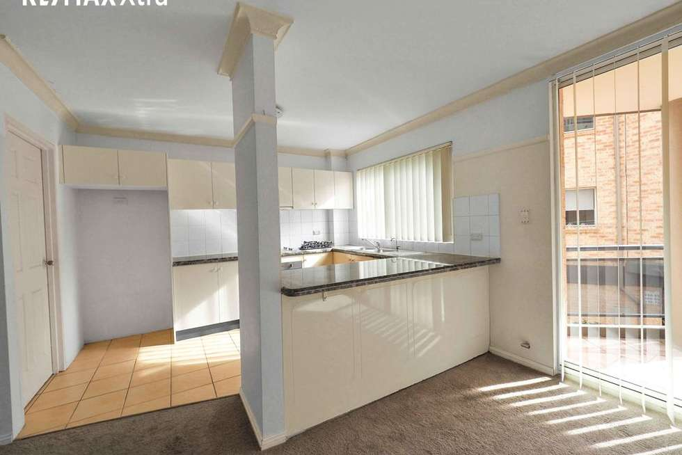 Fifth view of Homely house listing, 30/59-61 Good Street, Westmead NSW 2145