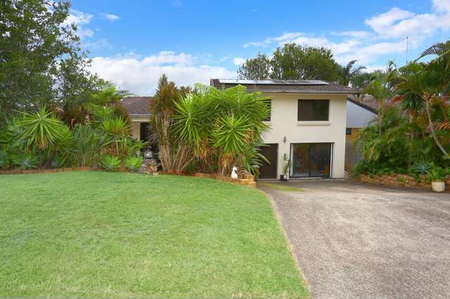23 Berrigan Street, Southport QLD 4215
