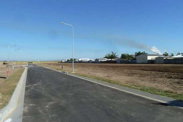 Stage 10 Sugarfields Estate, Ooralea QLD 4740