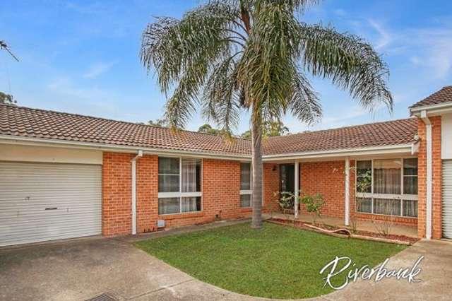 24/30 Kings Road, Ingleburn NSW 2565