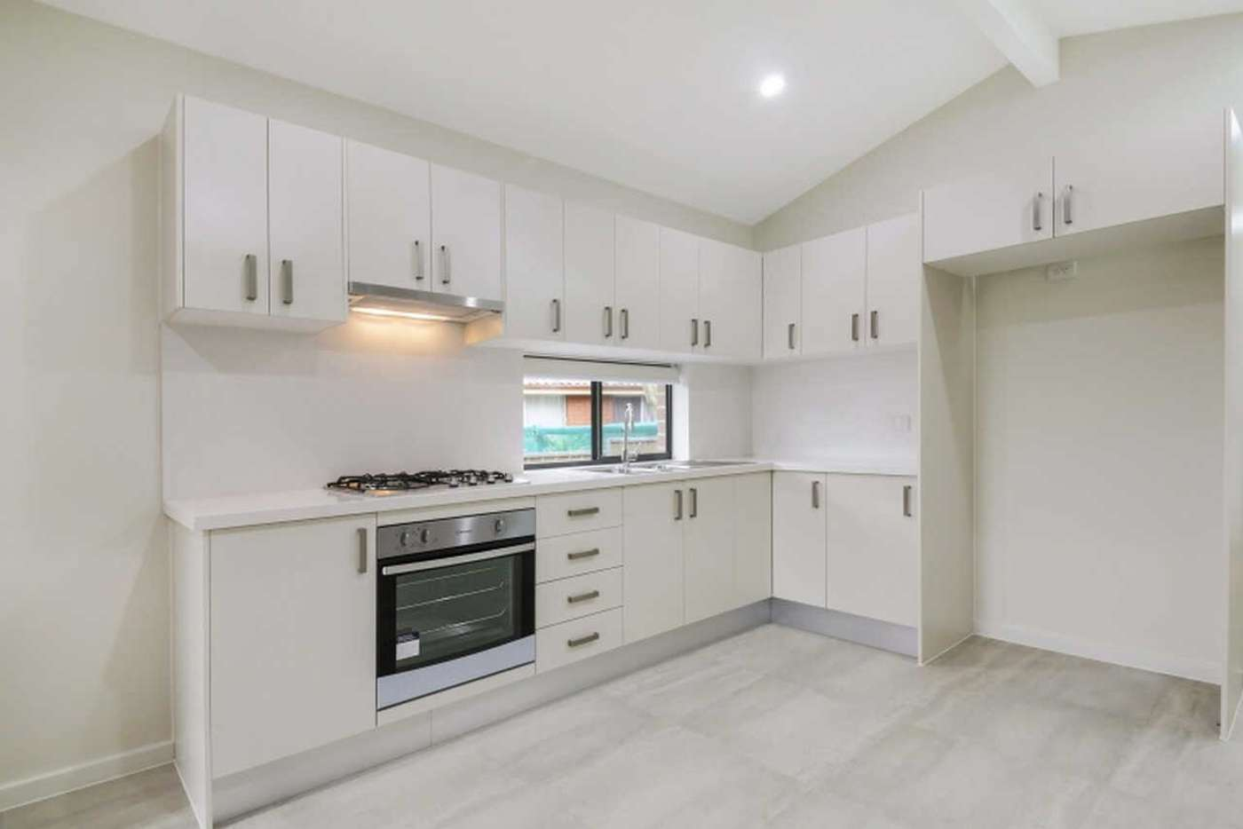 Main view of Homely house listing, 17a Maple Street, Greystanes NSW 2145