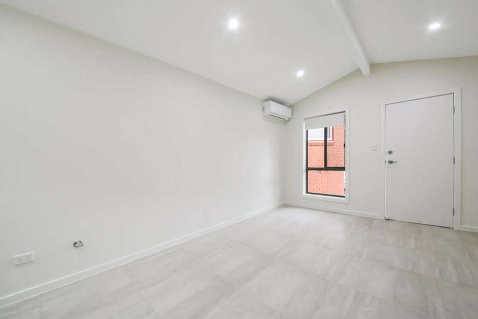 Third view of Homely house listing, 17a Maple Street, Greystanes NSW 2145