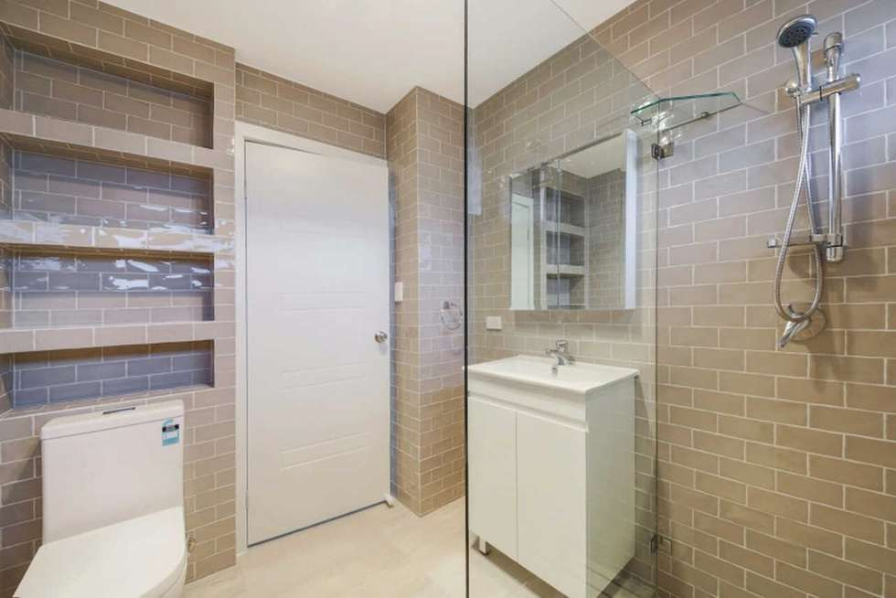Fourth view of Homely house listing, 17a Maple Street, Greystanes NSW 2145
