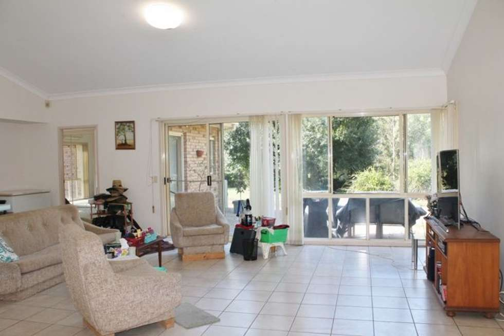 Second view of Homely lifestyle listing, Address available on request