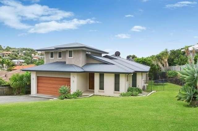 53 Shamrock Ave, Banora Point NSW 2486
