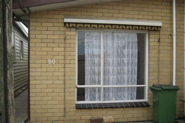 80 Windsor Street, Seddon VIC 3011