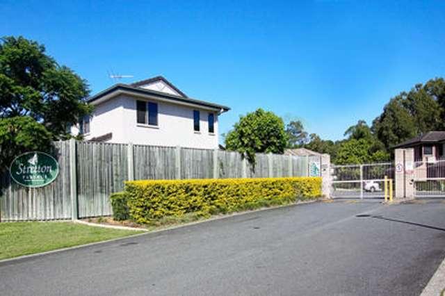 201 Persse Road, Runcorn, Runcorn QLD 4113