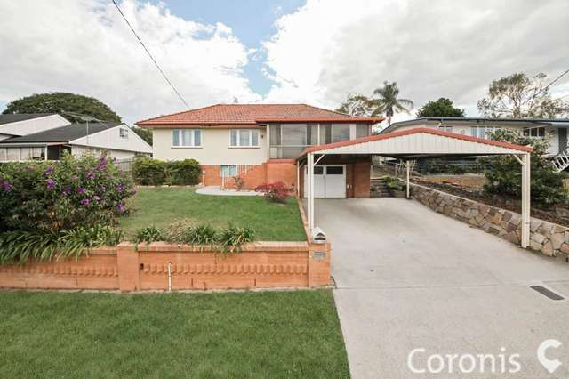 16 Boulter Street, Aspley QLD 4034