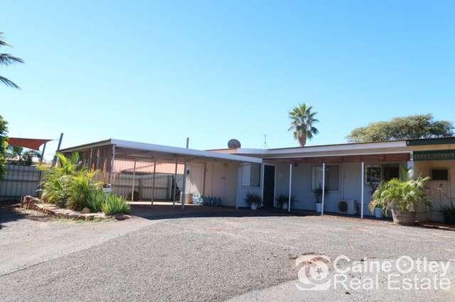 4A Crawford Street, Port Hedland WA 6721