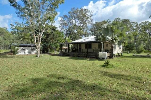 291 Muller Road, Baffle Creek QLD 4674