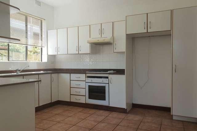 1/10 Ann Street, Marrickville NSW 2204