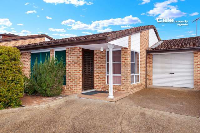 3/6-8 Providence Road, Ryde NSW 2112