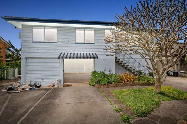 6 Redwood Street, Kingston QLD 4114