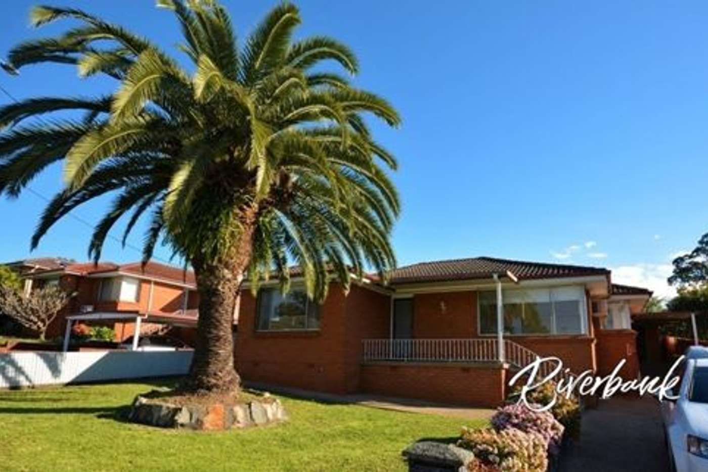 Main view of Homely house listing, 29 Graham Street, Greystanes NSW 2145