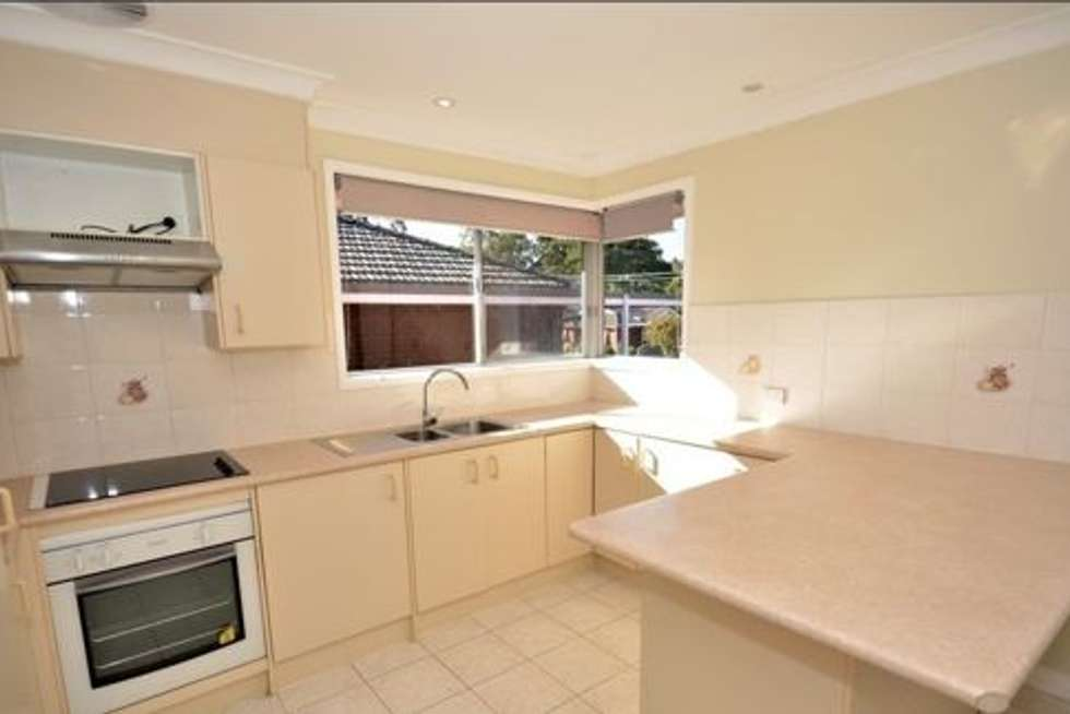 Second view of Homely house listing, 29 Graham Street, Greystanes NSW 2145