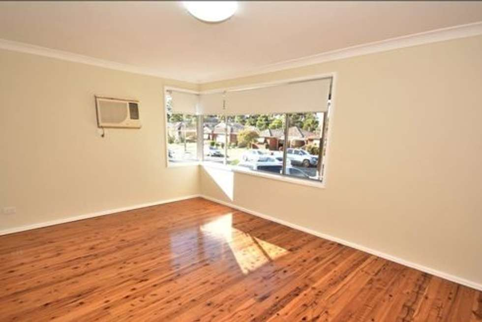 Third view of Homely house listing, 29 Graham Street, Greystanes NSW 2145