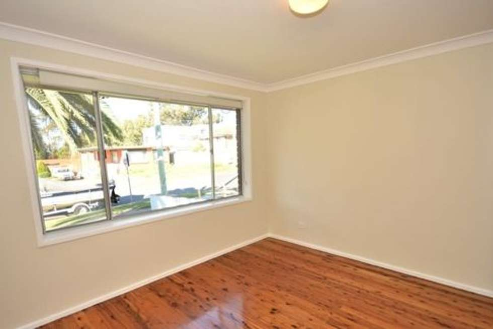 Fourth view of Homely house listing, 29 Graham Street, Greystanes NSW 2145