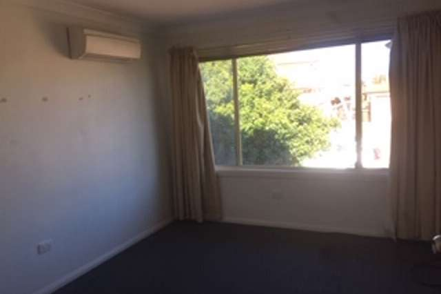 3A Coling Place, Quakers Hill NSW 2763