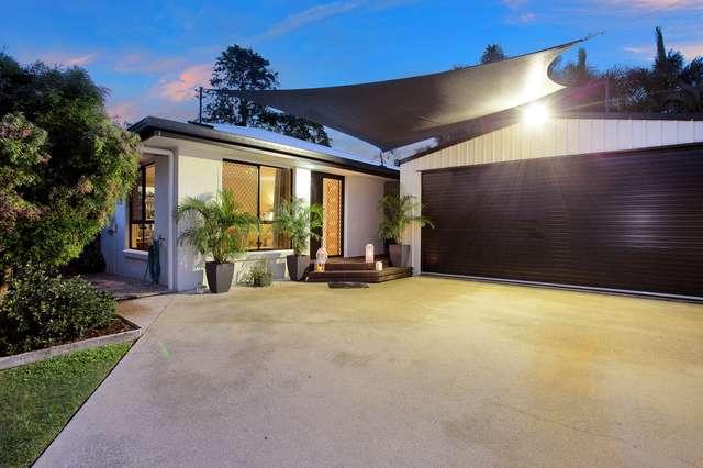 6/103 Andergrove Road, Andergrove QLD 4740