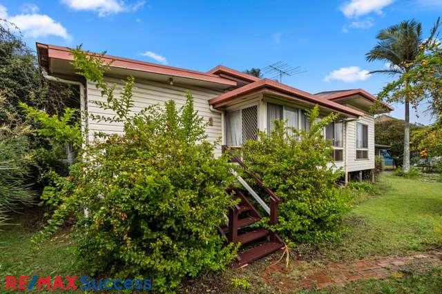 2 Dalmeny Street, Wilsonton QLD 4350