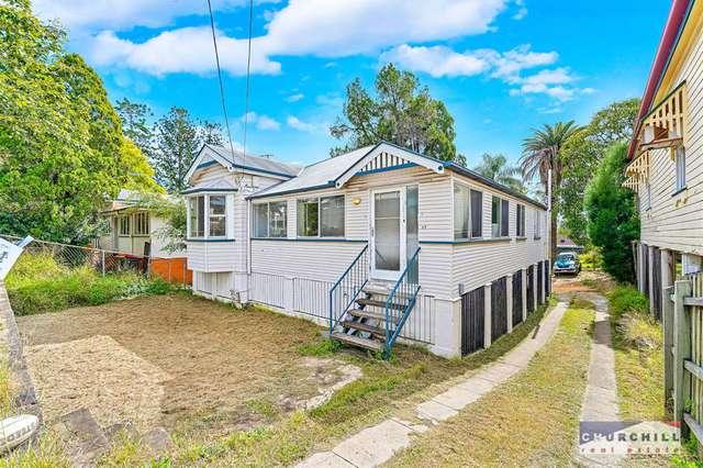 17 Maygar St, Windsor QLD 4030