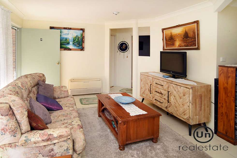 Fourth view of Homely villa listing, 2/50 James Small Drive, Korora NSW 2450