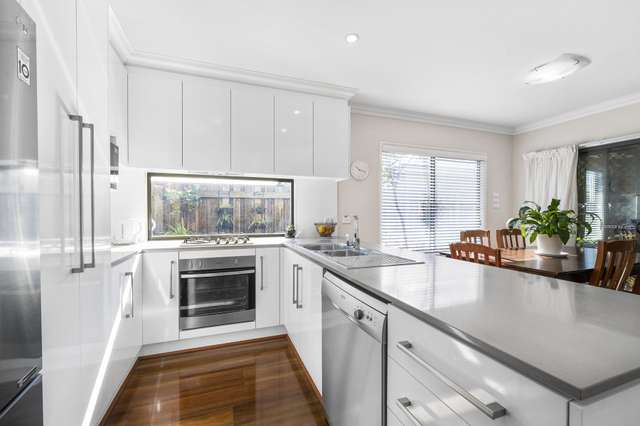3/340 Hume Street, Centenary Heights QLD 4350