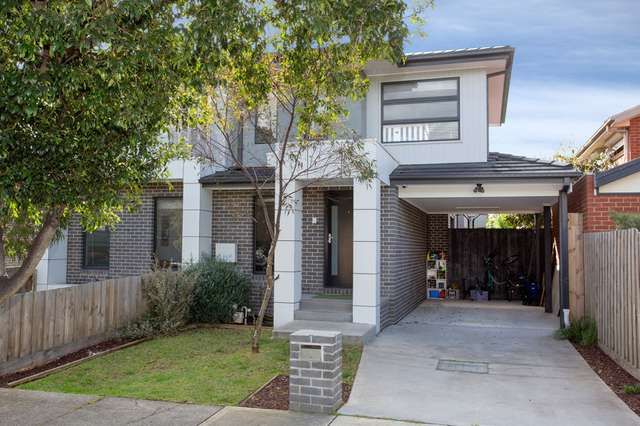 1/6-8 Brentwood Avenue, Pascoe Vale South VIC 3044