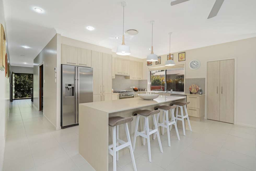 Fourth view of Homely house listing, 96 Tweddell Drive, Pelican Waters QLD 4551