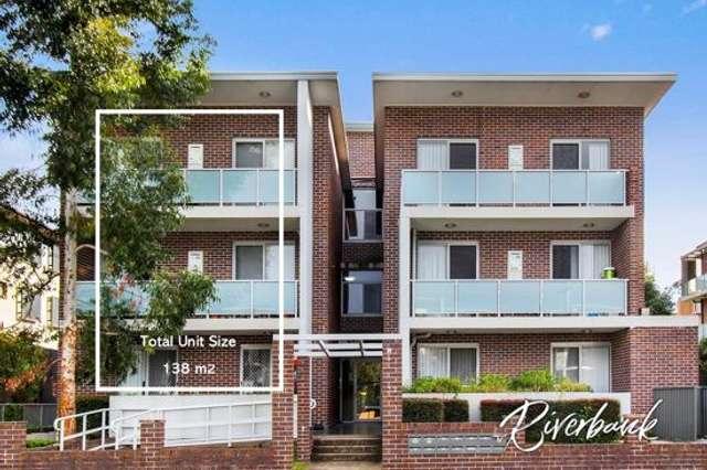 11/30-32 Napier Street, Parramatta NSW 2150