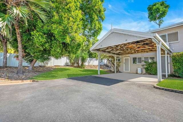 14/15-19 Keith Street, Whitfield QLD 4870