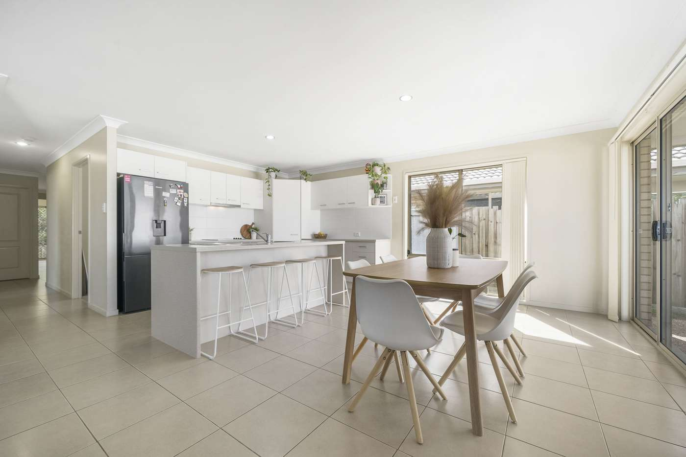 Main view of Homely unit listing, 2/750 Boundary Street, Glenvale QLD 4350