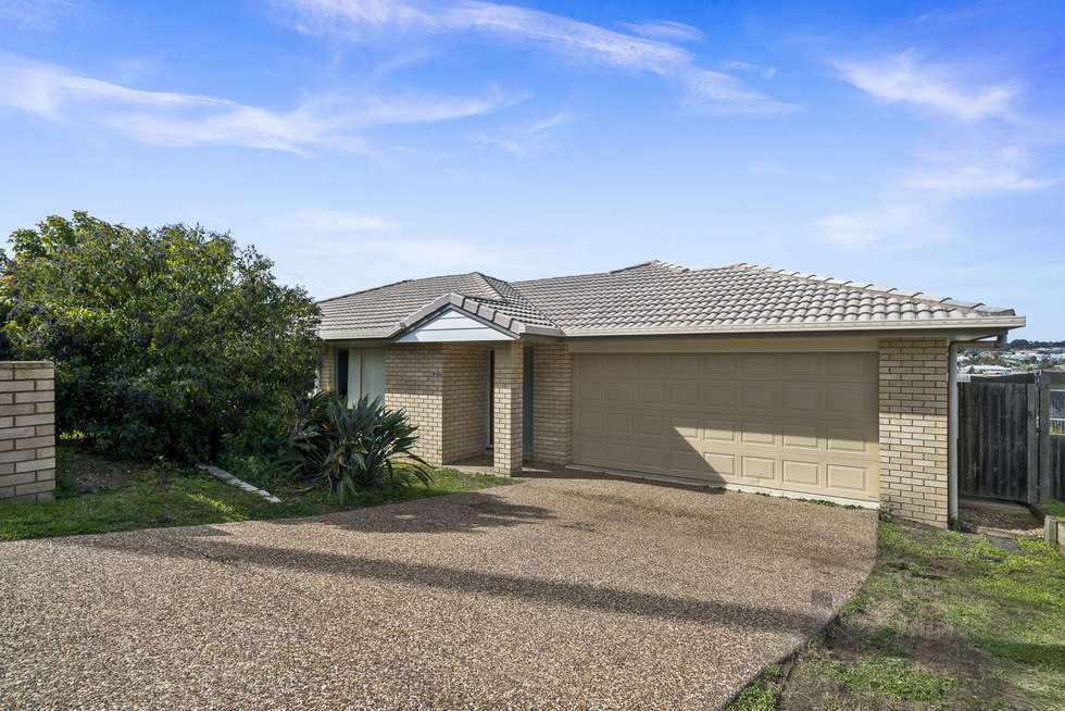 Fourth view of Homely unit listing, 2/750 Boundary Street, Glenvale QLD 4350