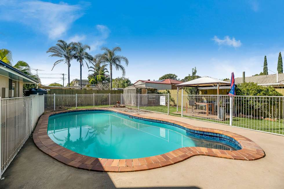 Second view of Homely house listing, 512 Alderley Street, Harristown QLD 4350