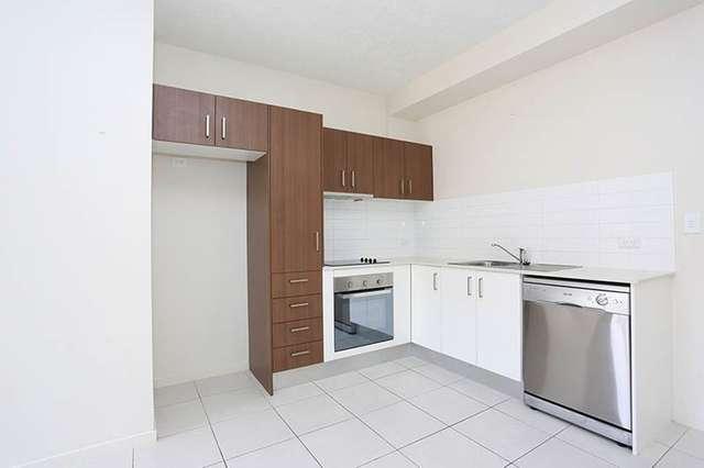 4/304 Bowen Terrace, New Farm QLD 4005