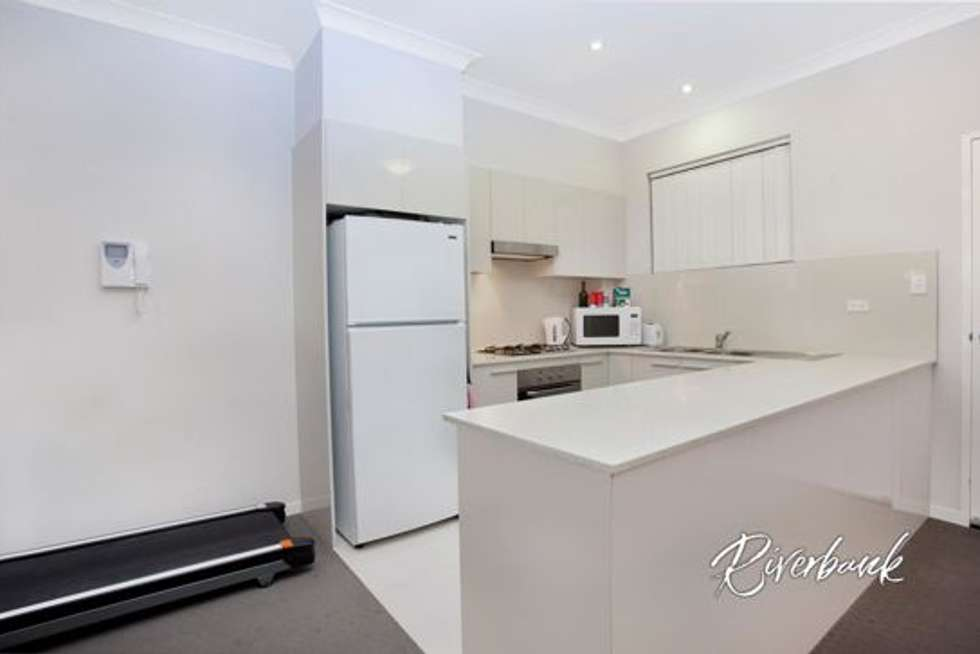 Third view of Homely unit listing, 65/29-33 Darcy Road, Westmead NSW 2145