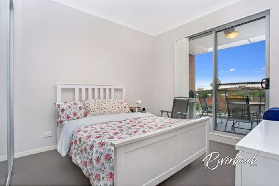 Fourth view of Homely unit listing, 65/29-33 Darcy Road, Westmead NSW 2145