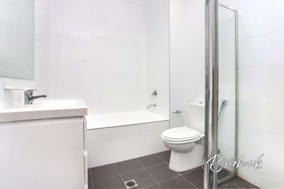 Fifth view of Homely unit listing, 65/29-33 Darcy Road, Westmead NSW 2145