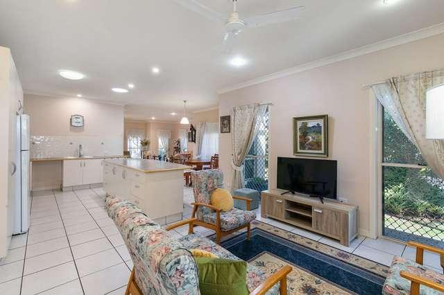 6 Dane Court, Manly West QLD 4179