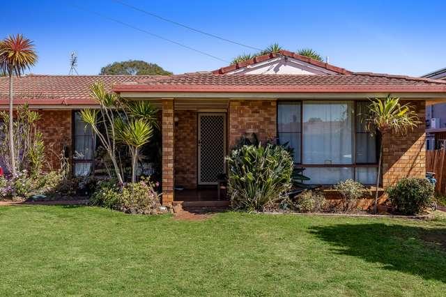 49 Jimbour Drive, Newtown QLD 4350