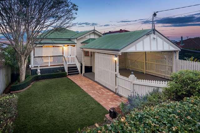 72A Newman Avenue, Camp Hill QLD 4152