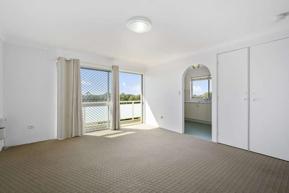Third view of Homely apartment listing, 15/274 Harbour Drive, Coffs Harbour NSW 2450