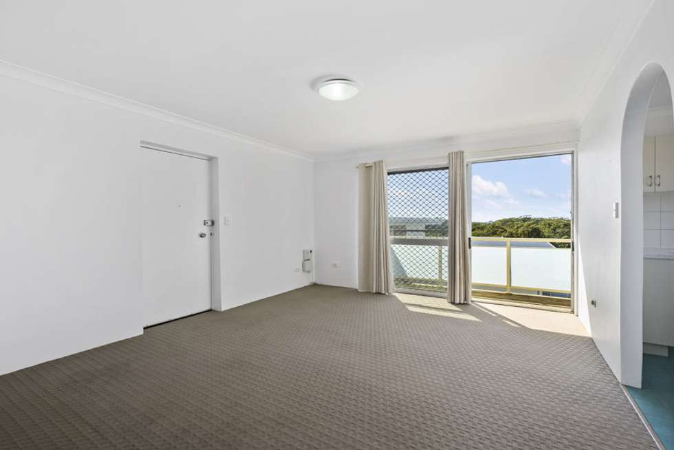 Fourth view of Homely apartment listing, 15/274 Harbour Drive, Coffs Harbour NSW 2450