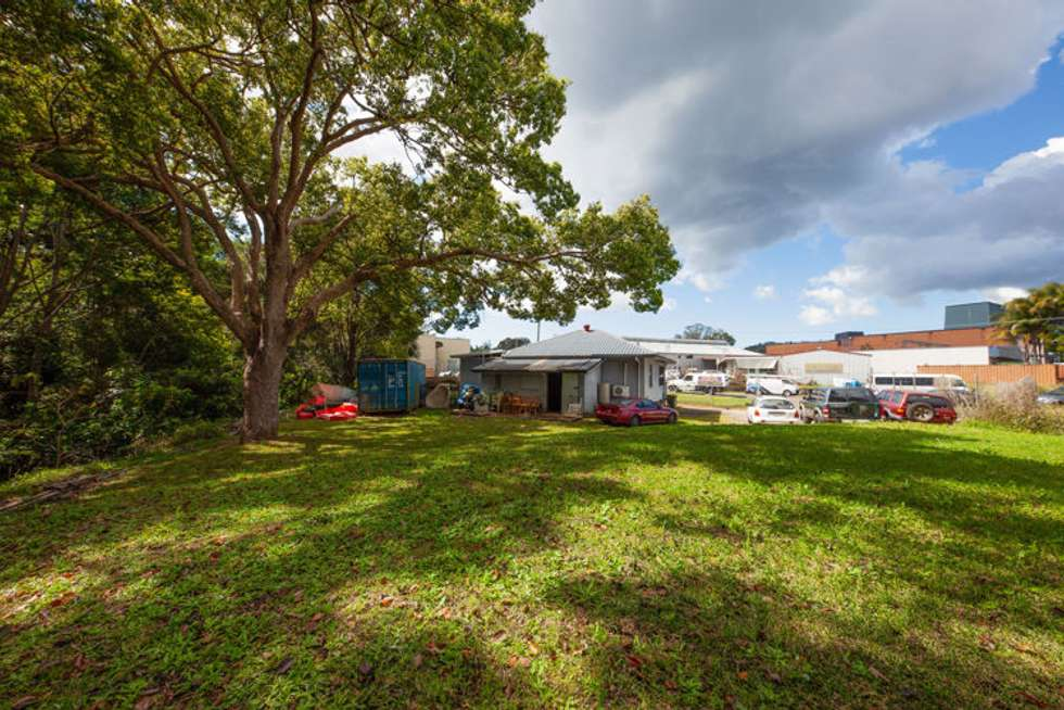 Third view of Homely house listing, 54 Price Street, Nambour QLD 4560