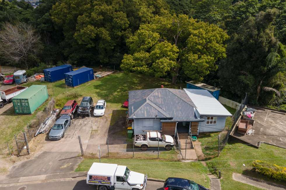 Fourth view of Homely house listing, 54 Price Street, Nambour QLD 4560