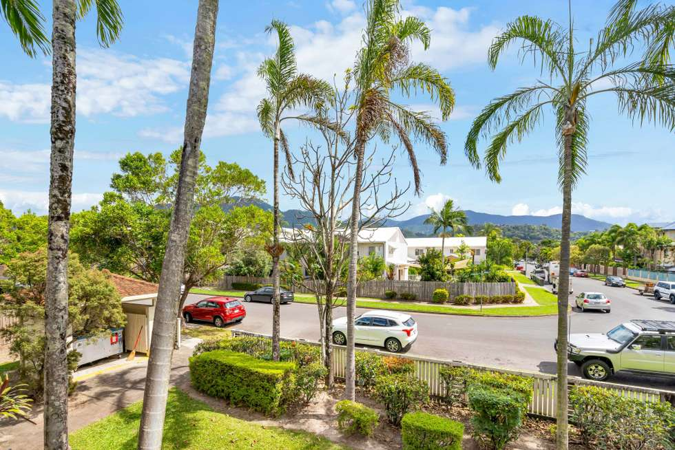 Fourth view of Homely townhouse listing, 4/38 Springfield Crescent, Manoora QLD 4870