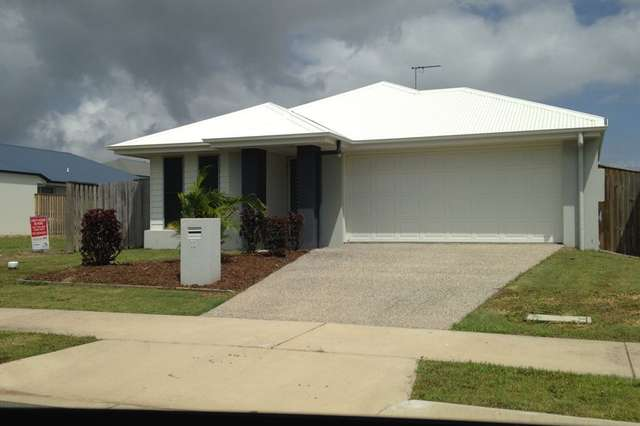 11 Burleigh Court, Blacks Beach QLD 4740