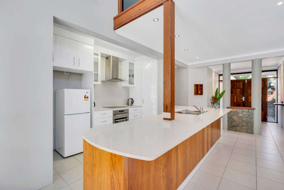 Fourth view of Homely house listing, 5 Ellie Banning Close, Redlynch QLD 4870
